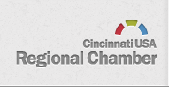 Cincinnati Chamber of Commerce