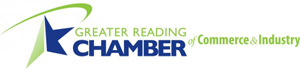 Reading Chamber of Commerce