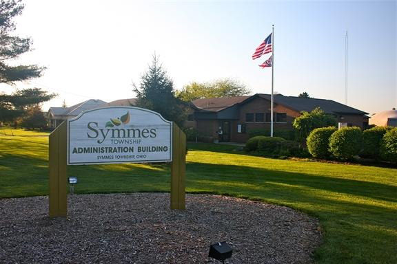Symmes Township, OH Furnace & Air Conditioning Installation, Repair & Maintenance